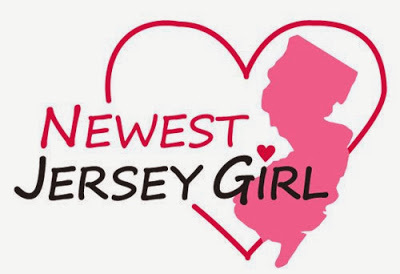 NEWEST JERSEY GIRL