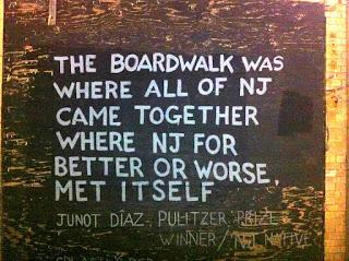 NJ BOARDWALK….