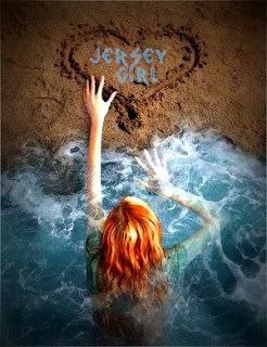 JERSEY GIRL LOVE
