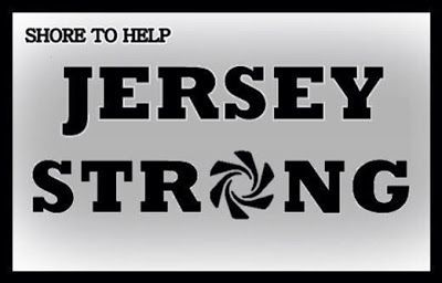 JERSEY STRONG SHORE TO HELP
