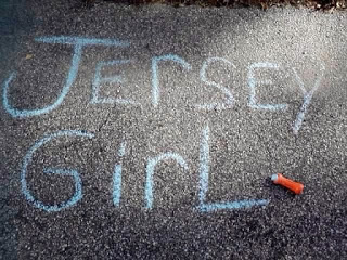 ABOUT JERSEY GIRLS