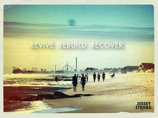 NJ- REVIVE REBUILD RECOVER