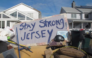 STAY STRONG JERSEY !!!
