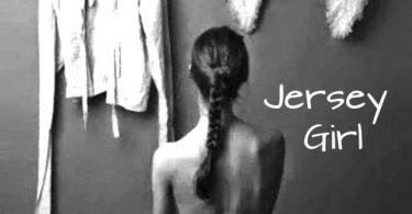 Jersey Girl Angel or Devil